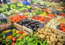 Québec's UPA launches app to help people discover local food producers