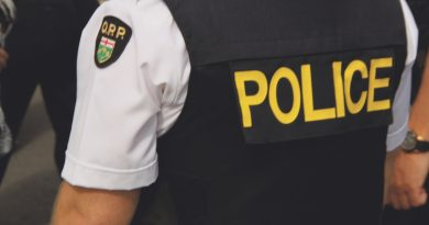 Two more drug arrests in the region