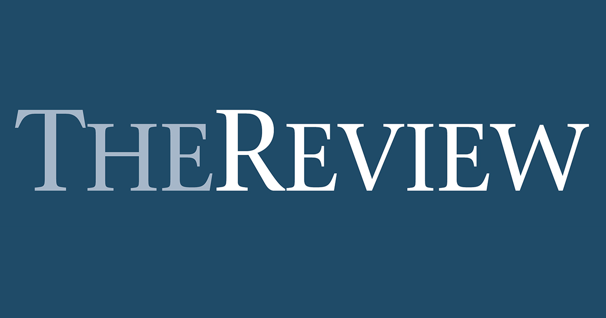 Political parties have work to do if they want to earn voter confidence - The Review Newspaper