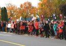 School closures will hurt farming communities, says OFA rep