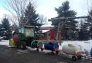 Santa's Village opens Saturday