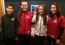Win Hawkesbury Curling Club at Quebec bonspiel