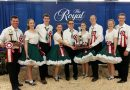 Prescott-County 4-H gets the royal treatment in Toronto