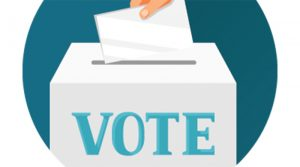 Federal election candidate nomination update