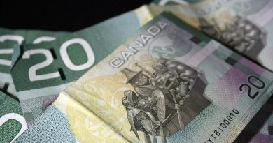 Ontario supporting non-profits as province recovers from COVID-19