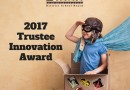 Nominations are open for the 2017 Trustee Innovation Award
