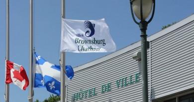 "Brownsburg-Chatham invests in ""smart"" lights"