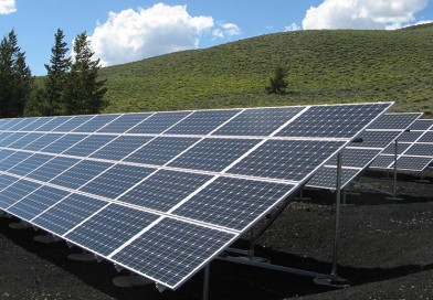 Solar farm in Alfred sold for millions