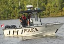 OPP and Canadian Safe Boating Council launch fifth year of operation Dry Water