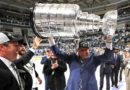 Stanley Cup coming to Hawkesbury