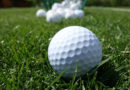 New owners, less golf at Club de golf Lachute