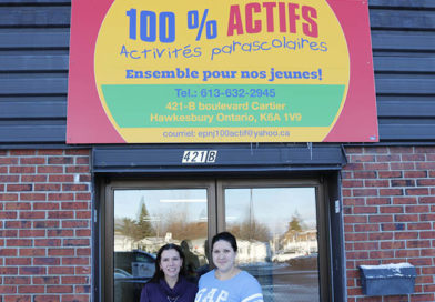 Competing services, low enrollment cause 100% Actifs to shutter after 11 years