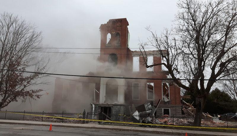 LS_Nov3017_Convent Demolition (21)