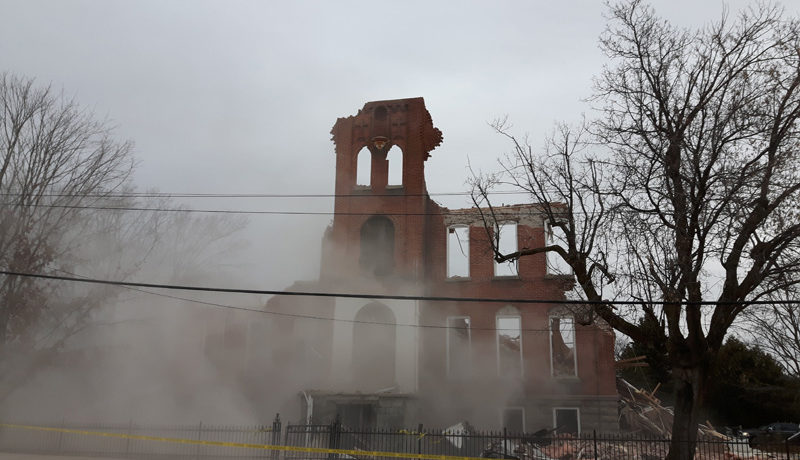 LS_Nov3017_Convent Demolition (33)
