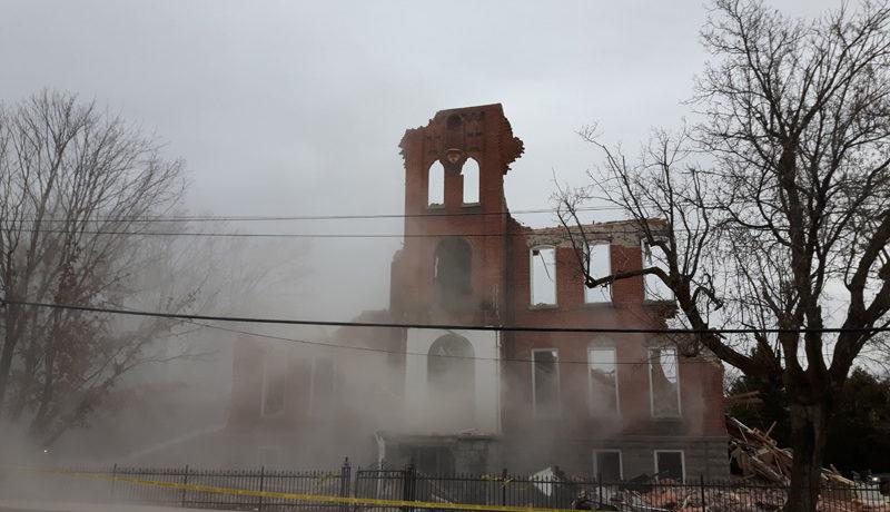 LS_Nov3017_Convent Demolition (35)