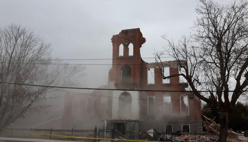 LS_Nov3017_Convent Demolition (36)