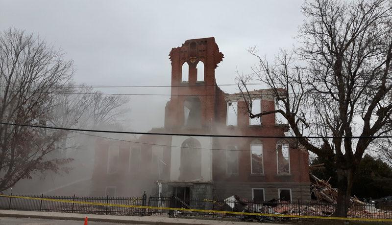 LS_Nov3017_Convent Demolition (37)