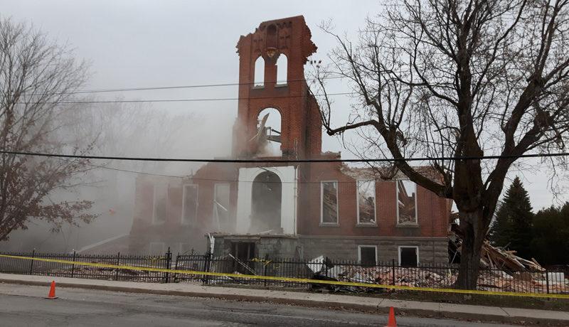 LS_Nov3017_Convent Demolition (47)