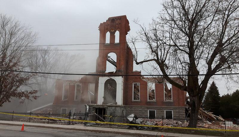 LS_Nov3017_Convent Demolition (51)