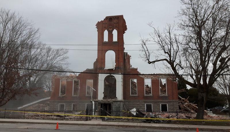 LS_Nov3017_Convent Demolition (53)