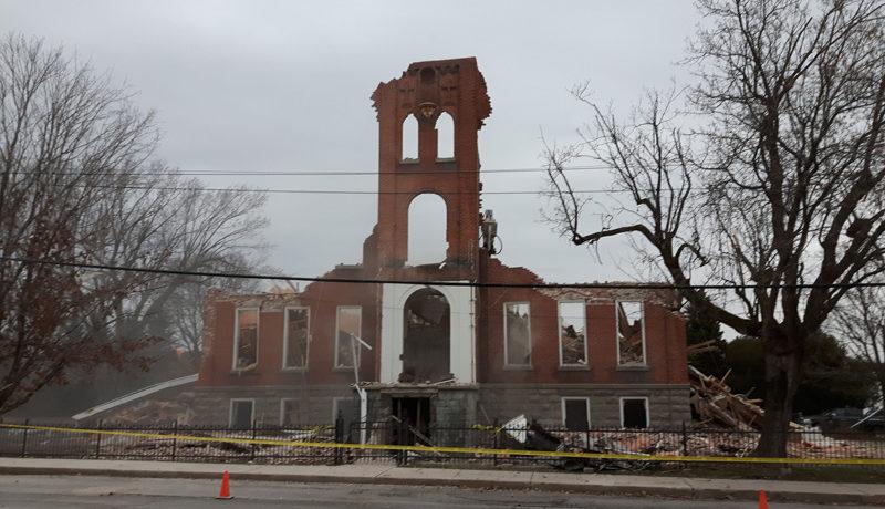 LS_Nov3017_Convent Demolition (54)