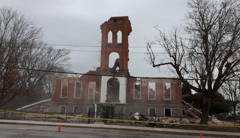 LS_Nov3017_Convent Demolition (57)