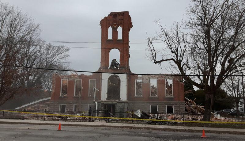 LS_Nov3017_Convent Demolition (58)