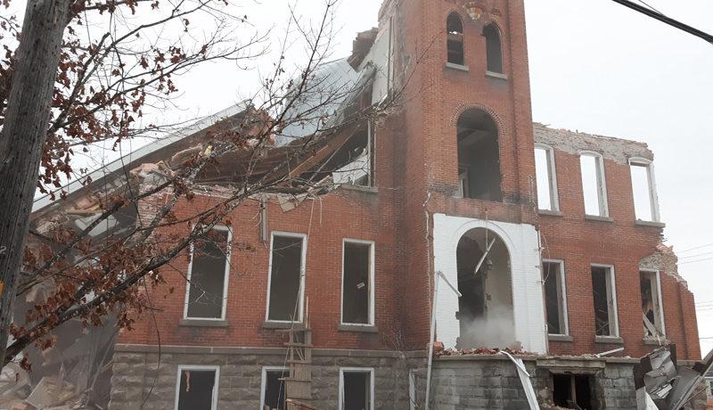 LS_Nov3017_Convent Demolition (6)