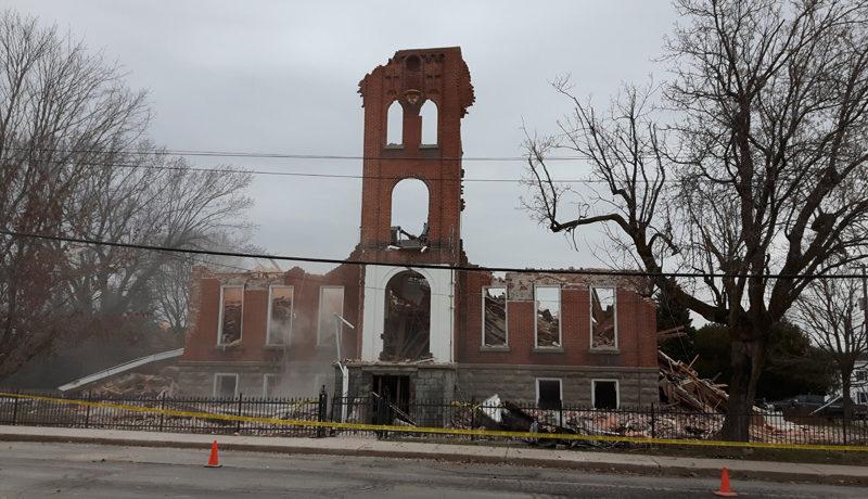 LS_Nov3017_Convent Demolition (60)