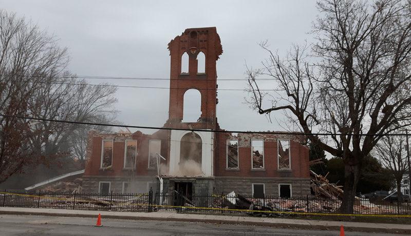 LS_Nov3017_Convent Demolition (62)