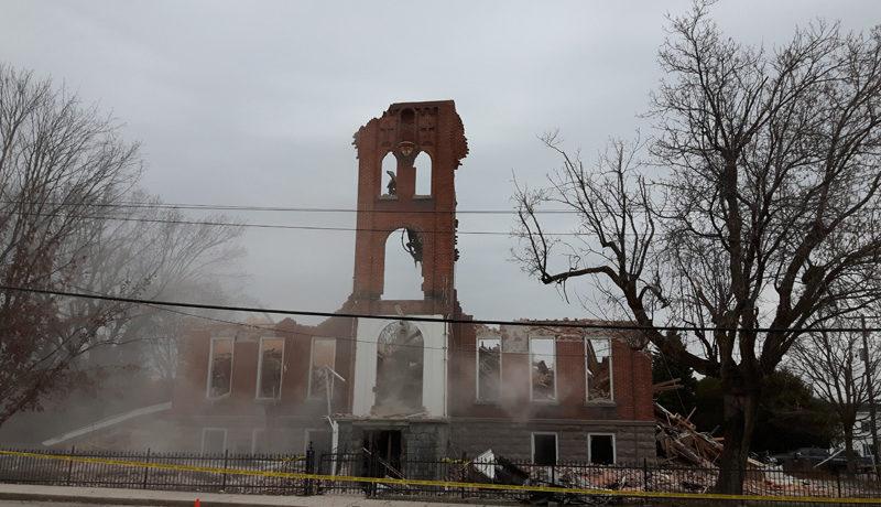 LS_Nov3017_Convent Demolition (64)