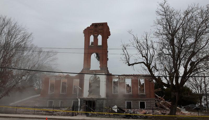 LS_Nov3017_Convent Demolition (65)