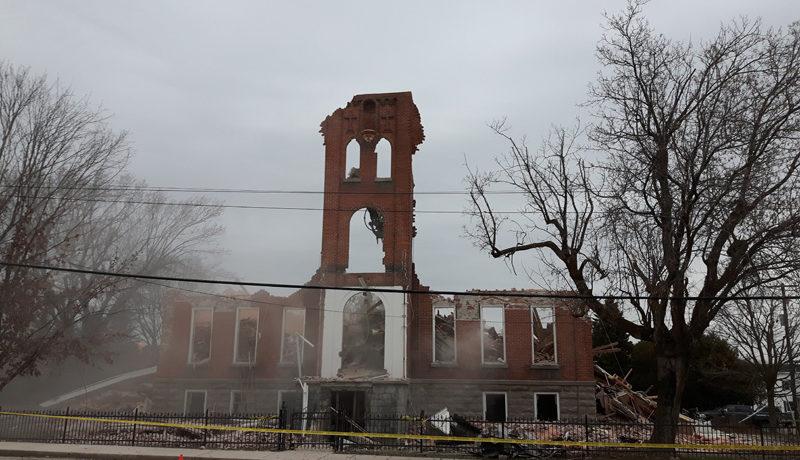 LS_Nov3017_Convent Demolition (66)