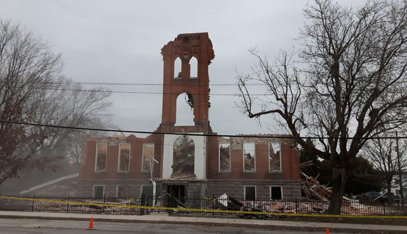 LS_Nov3017_Convent Demolition (67)