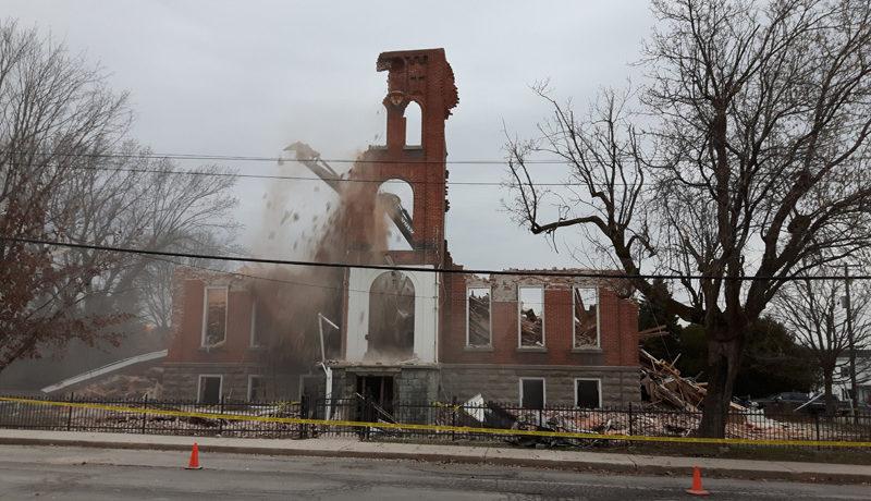 LS_Nov3017_Convent Demolition (69)