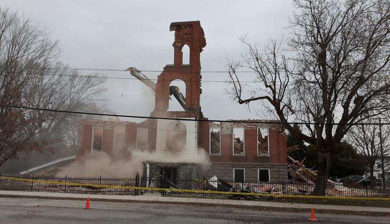 LS_Nov3017_Convent Demolition (70)