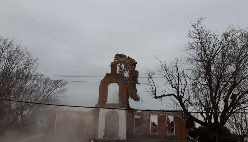 LS_Nov3017_Convent Demolition (71)