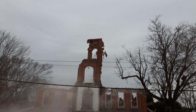 LS_Nov3017_Convent Demolition (72)