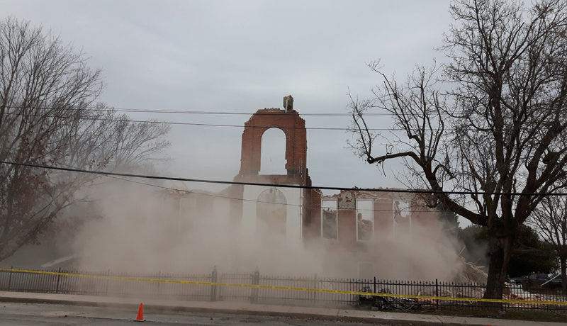 LS_Nov3017_Convent Demolition (75)