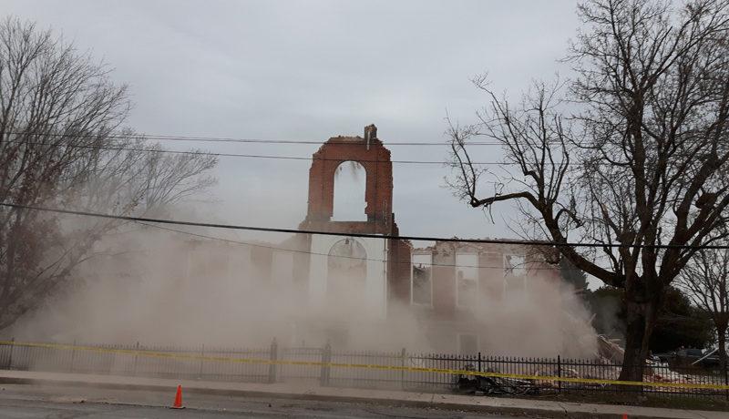 LS_Nov3017_Convent Demolition (76)
