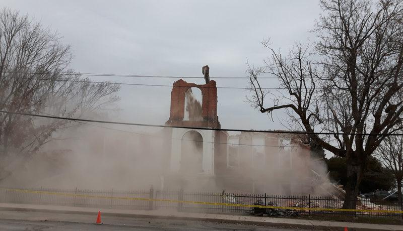 LS_Nov3017_Convent Demolition (77)