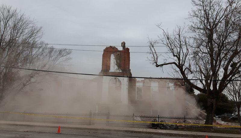 LS_Nov3017_Convent Demolition (78)