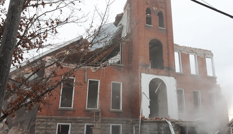 LS_Nov3017_Convent Demolition (8)