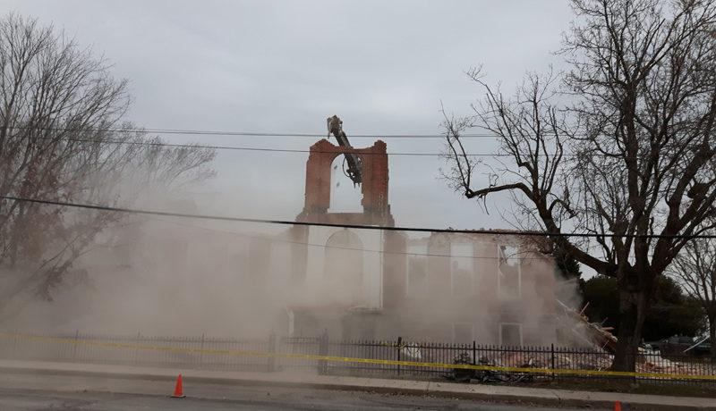 LS_Nov3017_Convent Demolition (80)