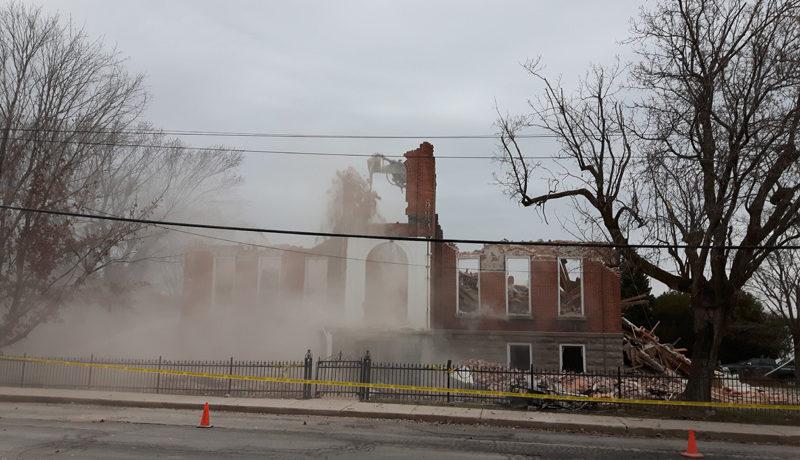 LS_Nov3017_Convent Demolition (85)