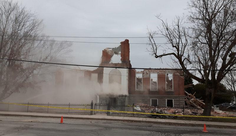 LS_Nov3017_Convent Demolition (86)