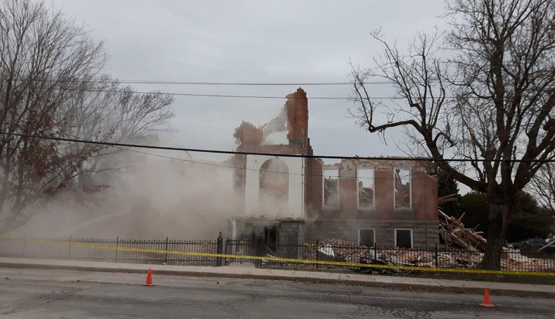 LS_Nov3017_Convent Demolition (87)
