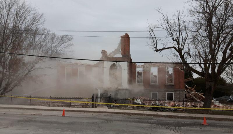 LS_Nov3017_Convent Demolition (88)