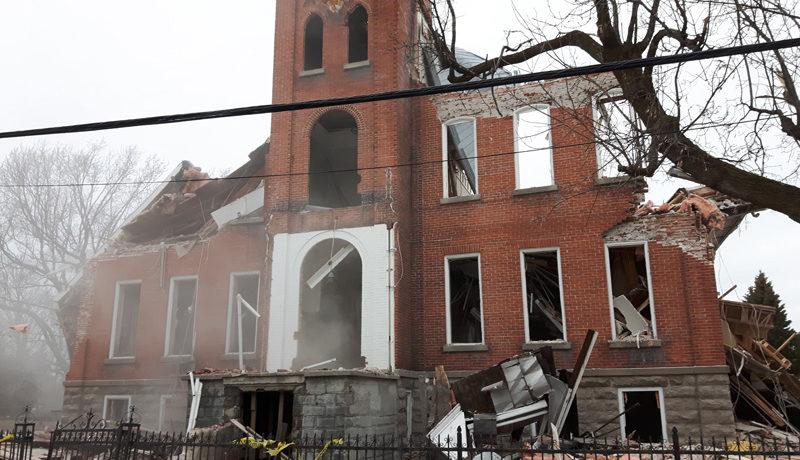 LS_Nov3017_Convent Demolition (9)