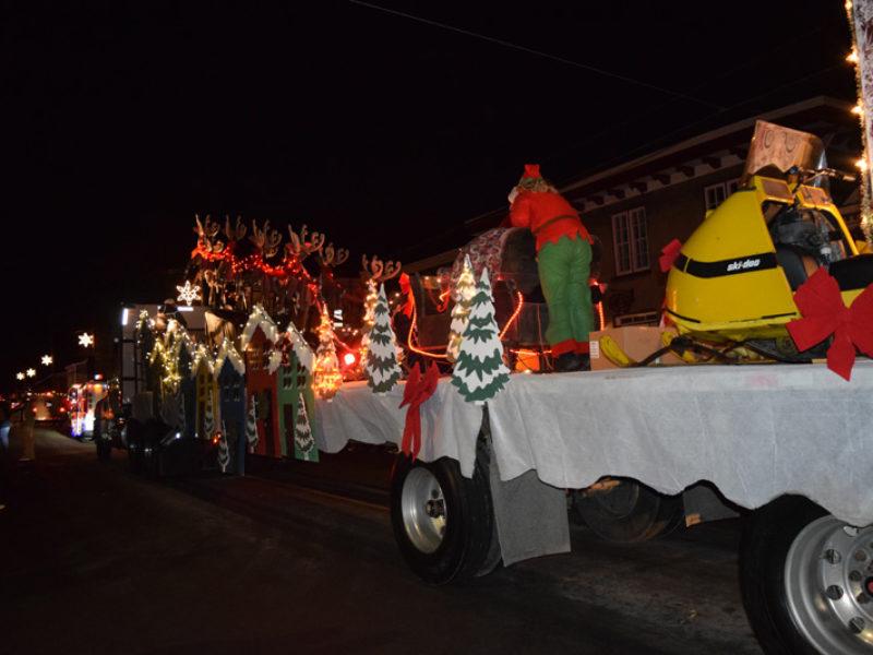SGM_Santa Parade VKH_2017-12-01 (116)